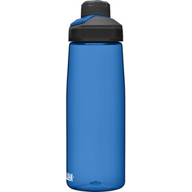CamelBak Chute Mag Bottle Mod. 21 750ml oxford